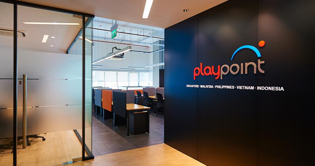 playpoint 1